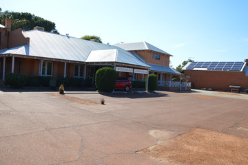 Recently Listed 114 SWAN STREET, GUILDFORD, 6055, Western Australia