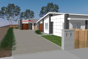 Recently Sold Lot 71 SPRING FARM ROAD, KINGSTON, 7050, Tasmania