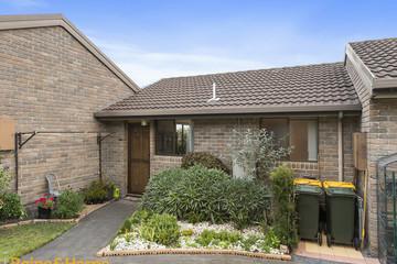 Recently Sold 425 Village Drive, KINGSTON, 7050, Tasmania