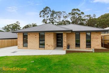 Recently Sold 349 Redwood Road, KINGSTON, 7050, Tasmania