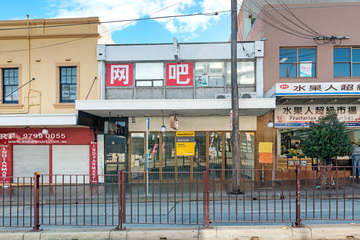 Recently Sold 255 Liverpool Road, ASHFIELD, 2131, New South Wales