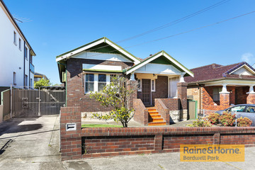 Recently Sold 24 Nicoll Avenue, EARLWOOD, 2206, New South Wales