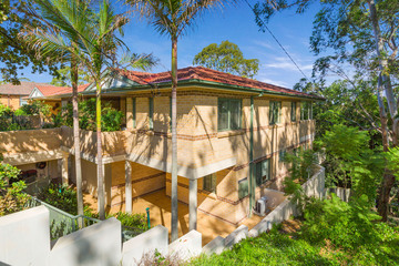 Recently Sold 2/1028 Pacific Highway, PYMBLE, 2073, New South Wales
