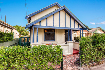 Recently Sold 31a Roberts Street, BIRKENHEAD, 5015, South Australia