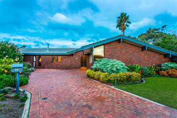 Recently Sold 18 Beeston Way, WEST LAKES, 5021, South Australia
