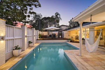 Recently Sold 14 Galway Avenue, KILLARNEY HEIGHTS, 2087, New South Wales
