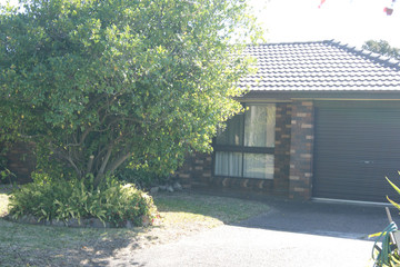 Recently Sold 49 Pershing Place, TANILBA BAY, 2319, New South Wales