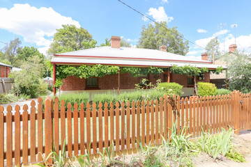 Recently Sold 145 Russell Street, BATHURST, 2795, New South Wales