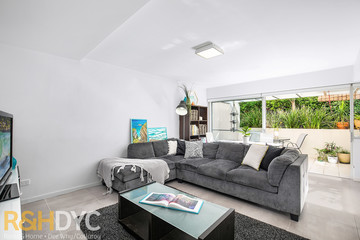 Recently Sold 6/64 Pitt Road, NORTH CURL CURL, 2099, New South Wales