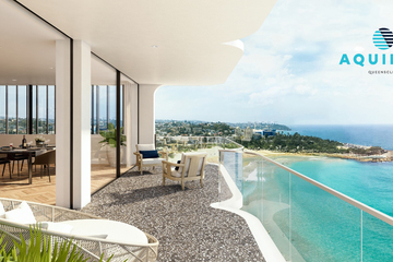 Recently Sold 5/5 Pavilion Street, QUEENSCLIFF, 2096, New South Wales