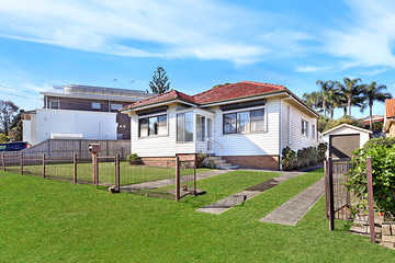Recently Sold 9 Lucas Avenue, MALABAR, 2036, New South Wales