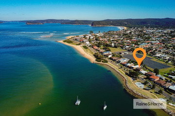 Recently Sold 77 The Esplanade, ETTALONG BEACH, 2257, New South Wales