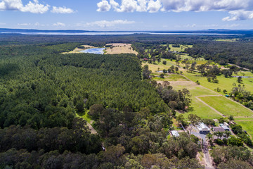 Recently Sold 990 Cootharaba Road, COOTHARABA, 4565, Queensland