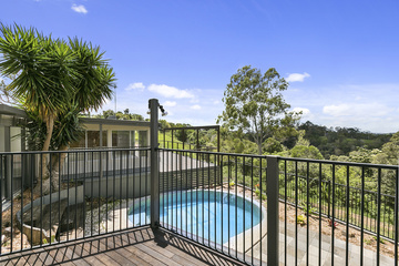 Recently Sold 759 Cooroy Belli Creek Road, BLACK MOUNTAIN, 4563, Queensland