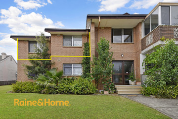 Recently Sold 3/20-22 The Crescent, PENRITH, 2750, New South Wales