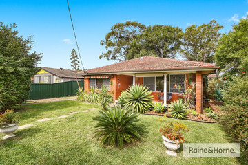 Recently Sold 6 Erina Avenue, WOY WOY, 2256, New South Wales