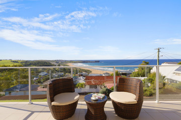 Recently Sold 2/20 Antrim Street, KIAMA, 2533, New South Wales