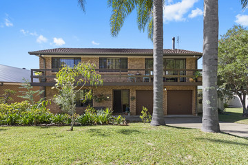 Recently Sold 12 The Bastion, MANYANA, 2539, New South Wales
