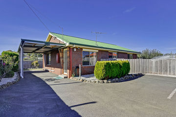 Recently Sold Unit 2/12 Walker Street, SORELL, 7172, Tasmania