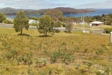 Recently Sold 11 Eagleview Road, NUBEENA, 7184, Tasmania