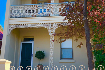 Recently Sold 173 William Street, BATHURST, 2795, New South Wales