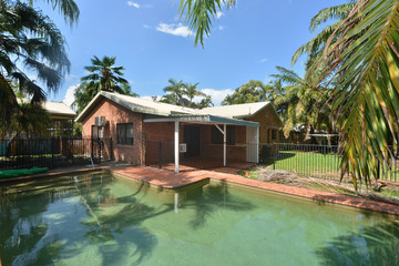 Recently Sold 5 Opal Street, PORT DOUGLAS, 4877, Queensland