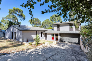 Recently Sold 19 Oakdene Crescent, COROMANDEL VALLEY, 5051, South Australia