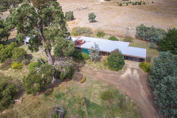 Recently Sold 62 Monument Road, ROMSEY, 3434, Victoria