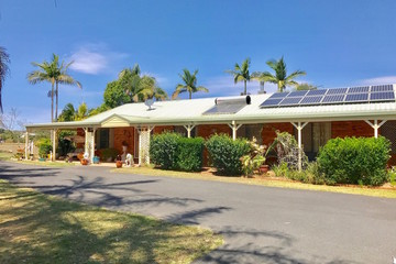 Recently Sold 71 KELIHER RD, DELANEYS CREEK, 4514, Queensland