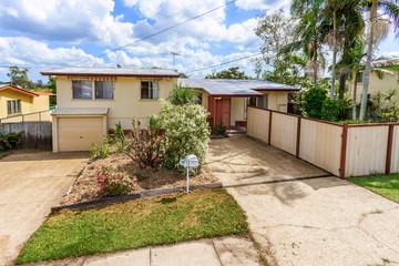 Recently Sold 17 YALBURU STREET, BEENLEIGH, 4207, Queensland