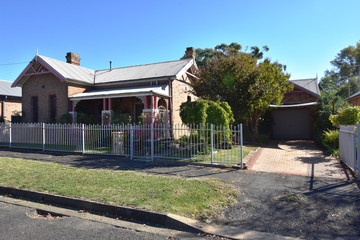 Recently Sold 89 Moulder Street, ORANGE, 2800, New South Wales