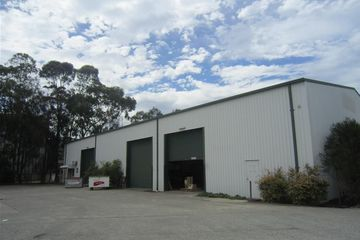 Recently Sold Units 3a & 3b/12 Belford Place, Cardiff, 2285, New South Wales