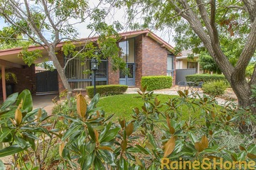 Recently Sold 33 Beveridge Crescent, DUBBO, 2830, New South Wales