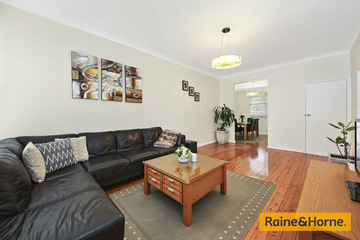Recently Sold 3/14 Gladstone Street, BEXLEY, 2207, New South Wales