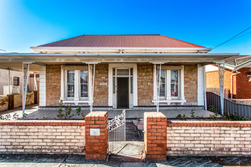 Recently Sold 136 Military Road, SEMAPHORE, 5019, South Australia