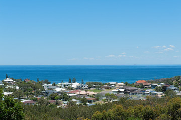 Recently Sold 12 Harbour View, BOAT HARBOUR, 2316, New South Wales