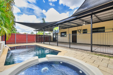 Recently Sold 82 Farrar Boulevard, FARRAR, 0830, Northern Territory