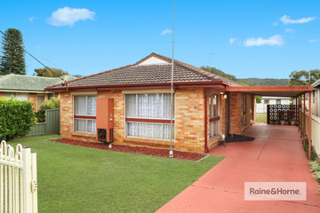 Recently Sold 31 Breeze Street, UMINA BEACH, 2257, New South Wales