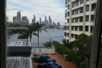 Recently Sold 301 / 2 Barney Street, SOUTHPORT, 4215, Queensland