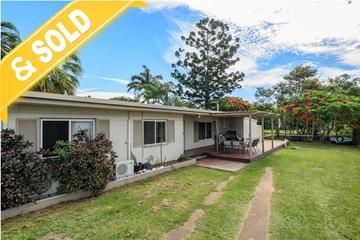 Recently Sold 5 Rossella Street, WEST GLADSTONE, 4680, Queensland