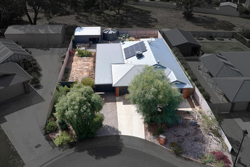 Recently Sold 10 Lee Court, STRATHALBYN, 5255, South Australia