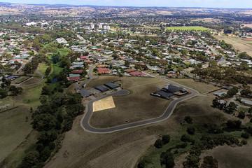 Recently Sold Lot 20 Garwood Court, STRATHALBYN, 5255, South Australia
