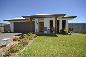 Recently Sold 4 Barrbal Drive, COOYA BEACH, 4873, Queensland