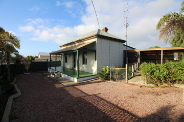 Recently Sold 15 Haigh St, PORT LINCOLN, 5606, South Australia