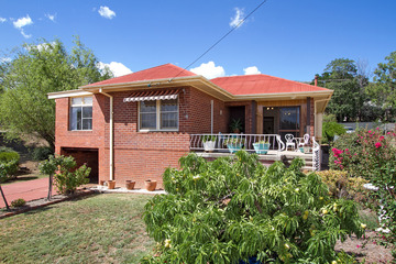 Recently Sold 120 RAWSON AVENUE, TAMWORTH, 2340, New South Wales