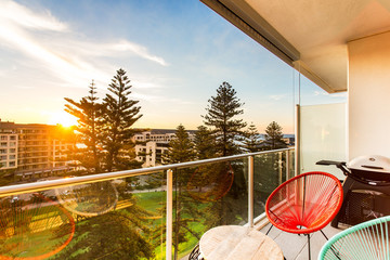 Recently Sold 903/25 Colley Terrace, GLENELG, 5045, South Australia