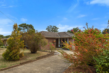 Recently Sold 11 Savages Lane, WOODEND, 3442, Victoria