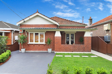 Recently Sold 13 Bent Street, CONCORD, 2137, New South Wales