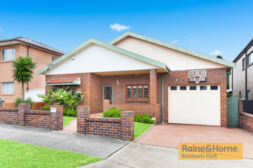Recently Sold 15 Marana Road, EARLWOOD, 2206, New South Wales