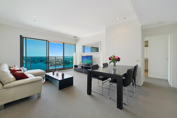 Recently Sold 2001/127 Kent Street, SYDNEY, 2000, New South Wales